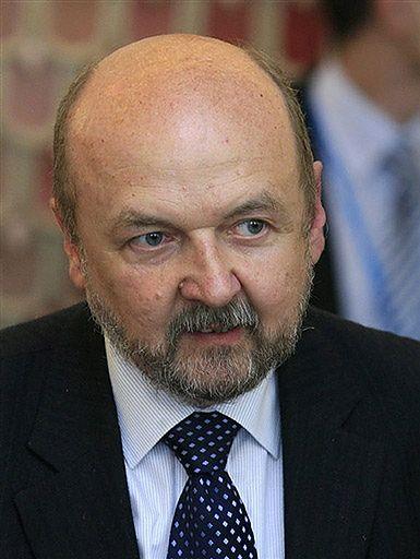 Abp Głódź ostrzega ministra edukacji