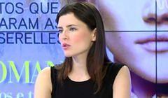 Małgorzata Leitner - właścicielka Avant Models. Kto ma szansę na karierę na wybiegu?