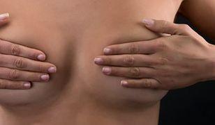 We Francji wprowadzono zakaz powiększania piersi