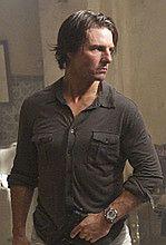 Pięć pań walczy o Toma Cruise'a