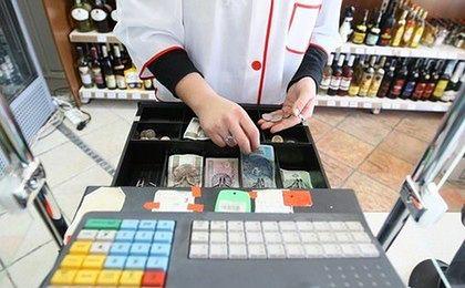 Podatek handlowy w Sejmie. Opozycja nie szczędzi krytyki