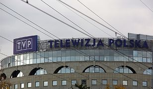 6 mln Polaków w całej Europie straci dostęp do TVP