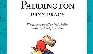 paddington-przy-pracy.jpg