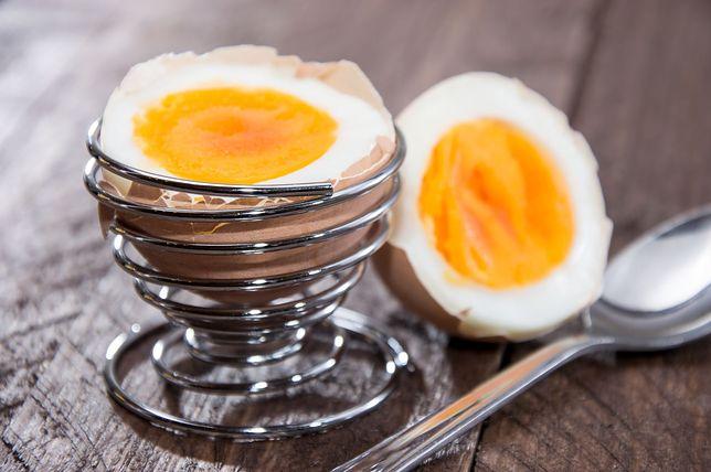 Ile jajek można zjeść w tygodniu?