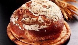 Naucz się z nami piec chleb! To proste!