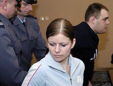Dożywocie i 25 lat więzienia za podwójne zabójstwo