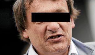 Piotr T. oskarżony. Znanemu doradcy ds. wizerunku grozi 12 lat więzienia