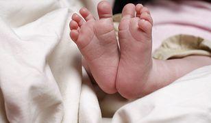 Porażone prądem dziecko zmarło. Oskarżony właściciel mieszkania