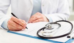 Nowe przypadki zachorowań na świńską grypę w Warszawie