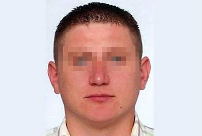 Śmiertelnie potrącił 13-latka i uciekł. Mariusz N. skazany na 8 lat więzienia