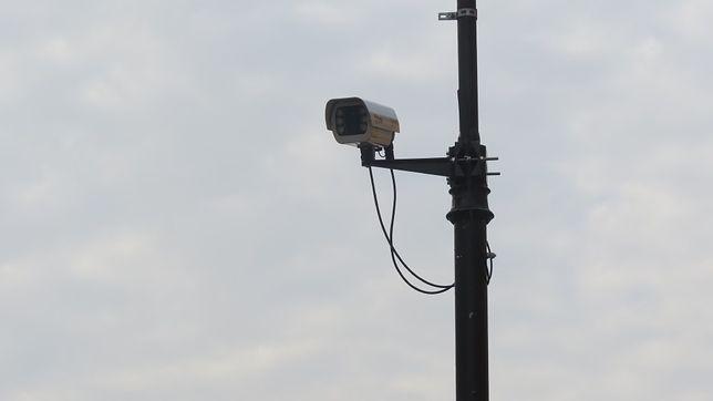 """Na Trakcie Królewskim pojawi się system monitorowania ruchu. """"Pierwszy w Europie Środkowo-Wschodniej"""""""
