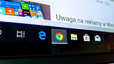 Google Chrome 75: Koniec śledzących rozszerzeń i wygodne czytanie