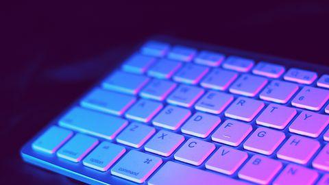 Były inżynier Yahoo hakował konta kobiet. Szukał treści erotycznych