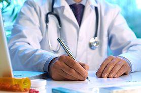 Zespół Cushinga - objawy, diagnostyka, leczenie