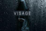 Visage - gra horror, na którą nie byliśmy gotowi i jak z tymi straszakami do tej pory bywało (recenzja PS4)