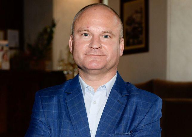 """""""Rolnik szuka żony"""": Waldemar podziękował wszystkim swoim kandydatkom"""