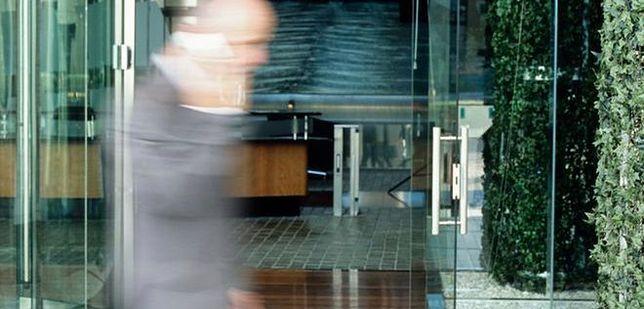 Dyrektorka PUP w Kutnie oskarżona o naruszenie praw pracowniczych