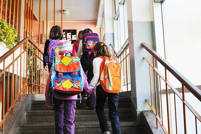 Ochrona zdrowotna dzieci w fatalnym stanie. Druzgocący raport NIK