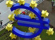 """""""El Pais"""": euro nad przepaścią"""