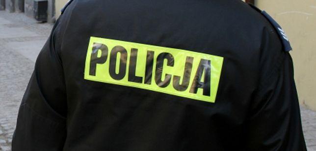 Policjanci i strażnicy miejscy staną przed sądem