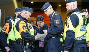 Zmuszał nastoletnie Polki do prostytucji. Skazał go sąd w Szwecji
