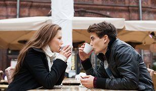 Koszmar randki, czyli kiedy cechy wspólne zaczynają się i kończą na zamiłowaniu do latte.