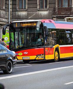 Bielsko-Biała. Korekta rozkładu jazdy autobusów. Zobacz co się zmieni?