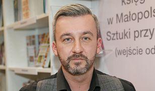 Krzysztof Skórzyński zamieszany w aferę e-mailową Dworczyka?