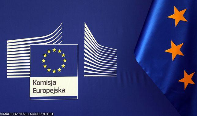 Komisja Europejska przyjęła argumenty ws. wycinki? Możemy uniknąć kar