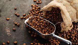29 września świętuj Międzynarodowy Dzień Kawy. Zobacz, jak rozróżnić rodzaje kawy