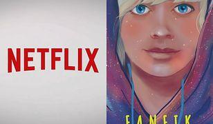 Netflix ekranizuje polską książkę. W głównej roli chcą obsadzić transpłciową osobę