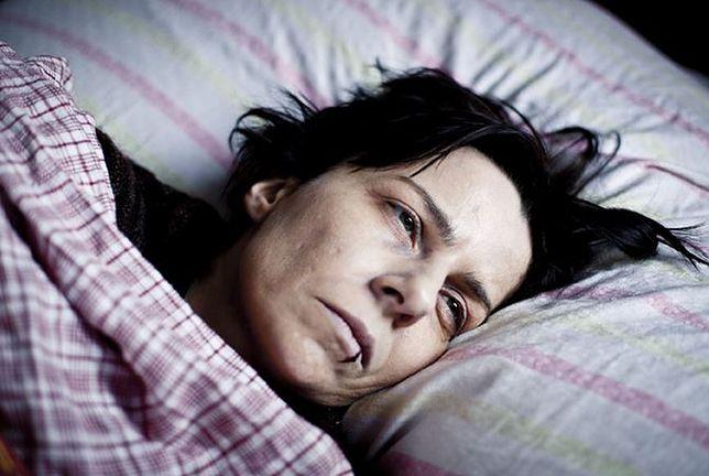 Aktorzy zdradzają, jak wyglądała praca na planie filmów Smarzowskiego