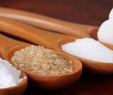 Cukry odpowiednio zbilansowane w jadłospisie mogą przynieść organizmowi wiele korzyści.