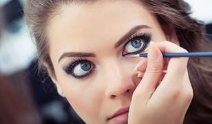 Jak dobrać makijaż odpowiedni do wieku?