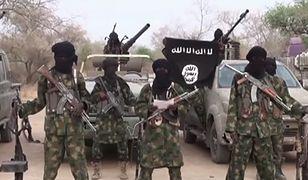 Zamach w Maiduguri. Zabitych 10 osób, wielu rannych