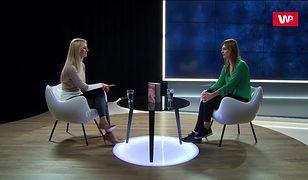 Polki w gabinetach seksuologów. Marta Szarejko wyjawia z jakimi problemami przychodzą
