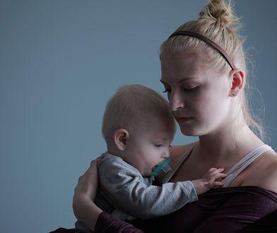 Dwie kobiety starały się o transkrypcję aktu urodzenia ich syna