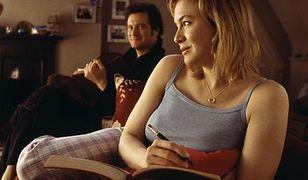 Za co kobiety pokochały Bridget Jones?