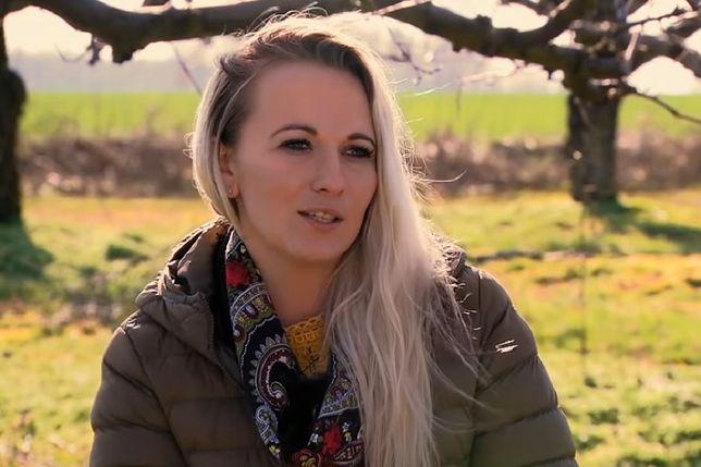 """""""Rolnik szuka żony"""": Magda spędza święta ze swoim ukochanym"""