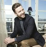 ''Trolls'': Justin Timberlake, Icona Pop i Gwen Stefani są trollami
