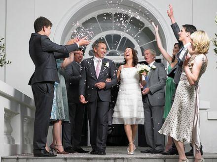 Goście weselni i ich fochy