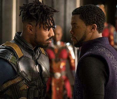 W produkcjach Marvela zapowiada się rewolucja.