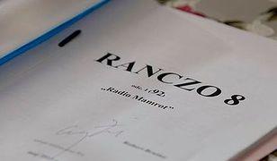 """Serial """"Ranczo"""" dobiega końca. TVP nie nakręci już nowych odcinków"""