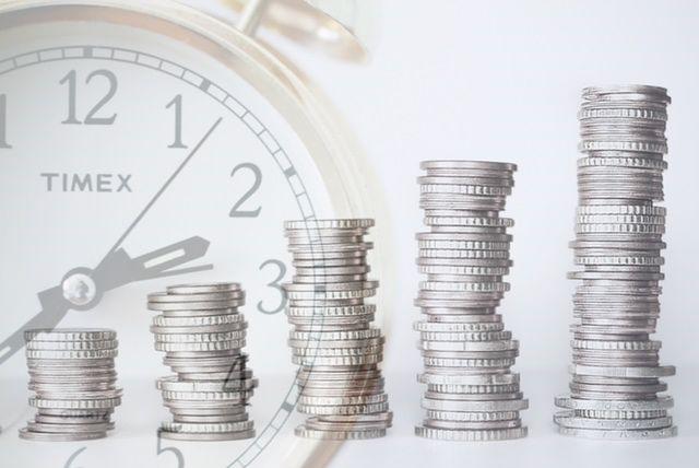 Chwilówka a wiek pożyczkobiorcy