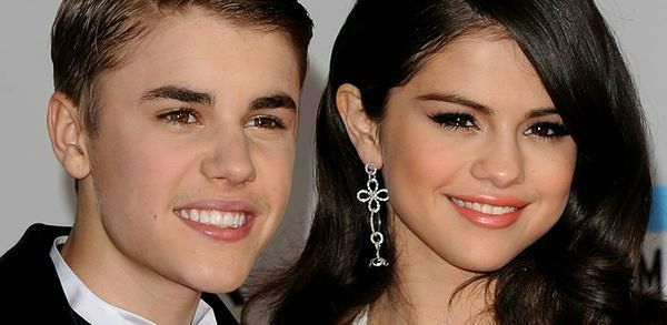 Justin Bieber usunie Selenę Gomez z piosenki
