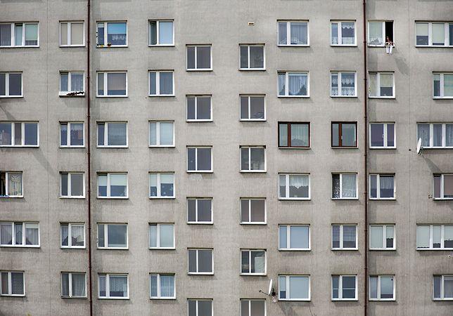 Sprawdzamy, jakie zachowania utrudniają relacje lokatorów i właścicieli mieszkań