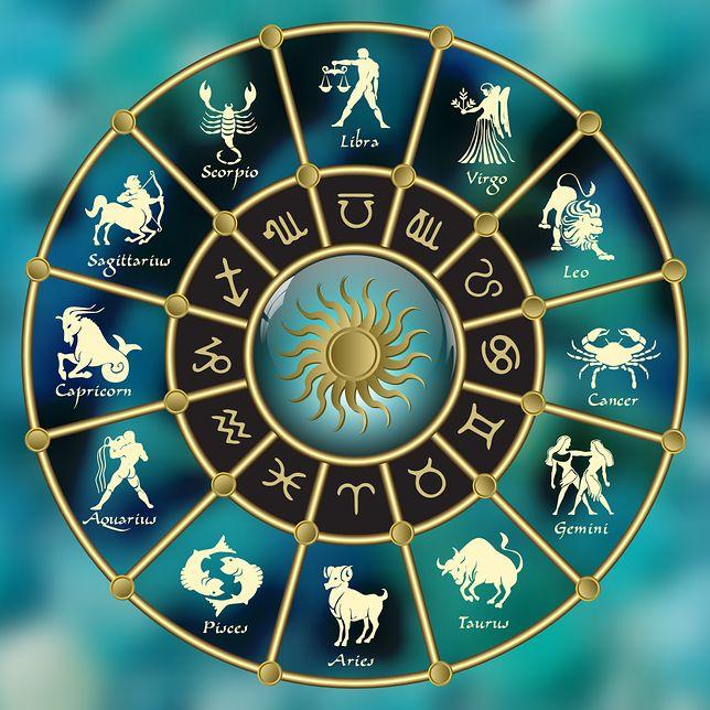 Horoskop na dziś - 16.08.2018