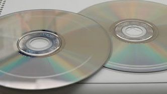 Microsoft pozwany za to, że Xbox 360 rysuje płyty