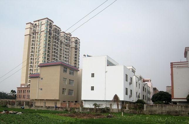Beihai, Chiny
