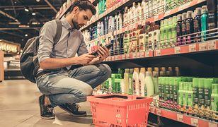 Znając zasady oznaczania kosmetyków według systemu INCI, znacznie łatwiej zrozumiemy, co zawierają używane przez nas produkty